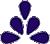 Testimonial4 avatar