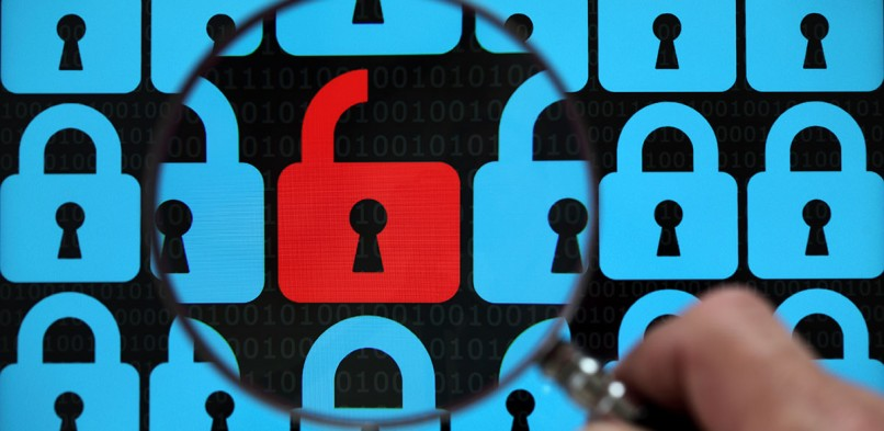 Cloud Raxak Solves Enterprise Cloud Security Challenges