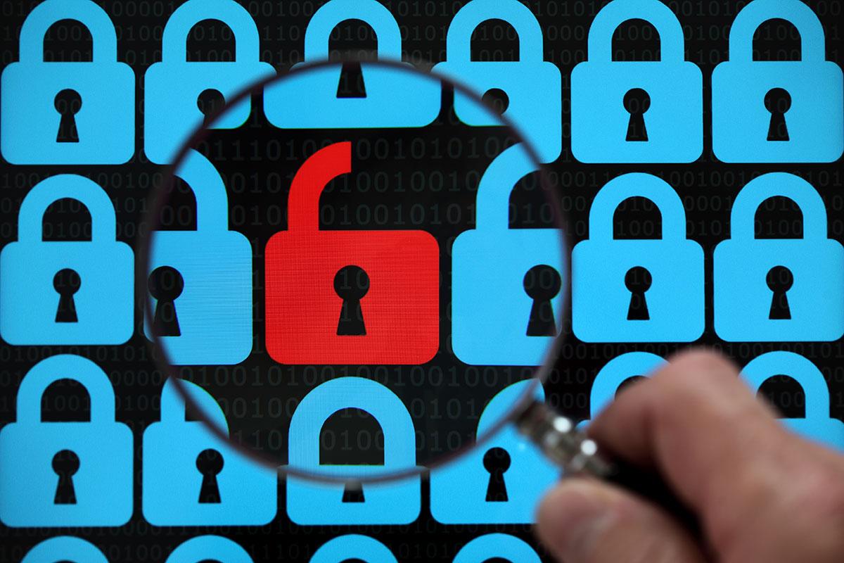 10-Cloud-Raxak-Solves-Enterprise-Cloud-Security-Challenges