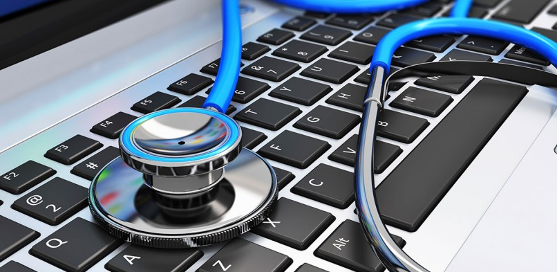 Securing Financial and Healthcare Cloud Assets with HP CSA and  Raxak Protect