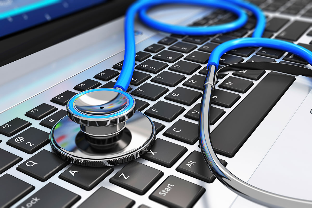 3-Securing-Financial-and-Healthcare-Cloud