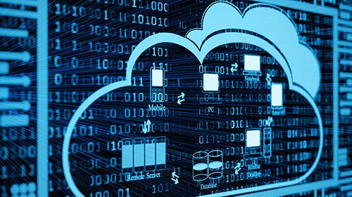 HP and Cloud Raxak Showcase Automated Security at Velocity, May 27-29, Santa Clara