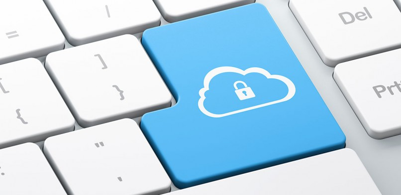 Cloud Raxak and HP Offer Developers Turn-Key Security  Compliance Solution Across Private and Public Clouds
