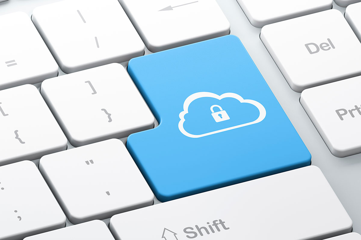 7-Cloud-Raxak-and-HP-Offer-Developers-Turn-Key