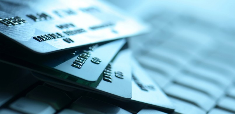 Securing Financial Applications in the Cloud
