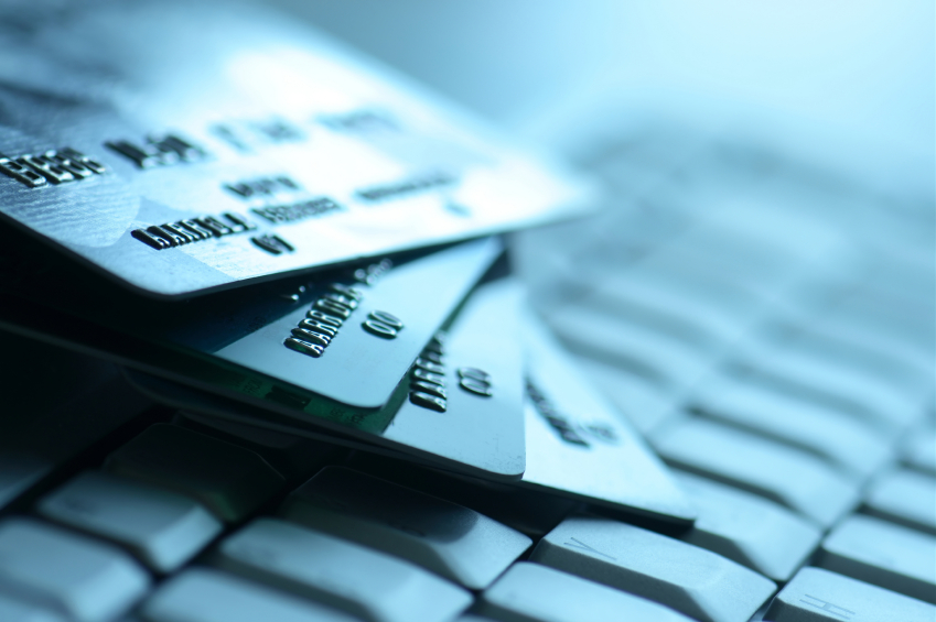 2-Securing Financial Applications