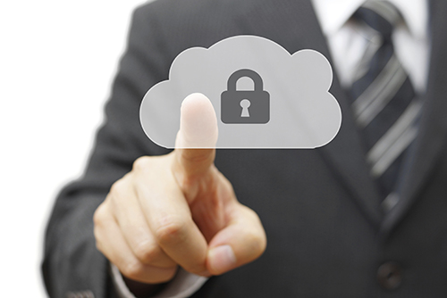 Cloud Raxak Report on Security Compliance on Amazon, Google, IBM Clouds
