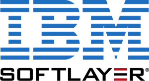 http://www.cloudraxak.com/wp-content/uploads/2015/10/ibm-softlayer-logo-96436-300x163.png