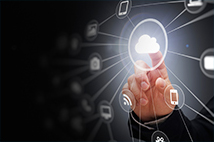 Join IBM and Cloud Raxak to Learn How to Secure Your Cloud Apps, Cloud Expo, Tues, Nov 3rd, Santa Clara Convention Center