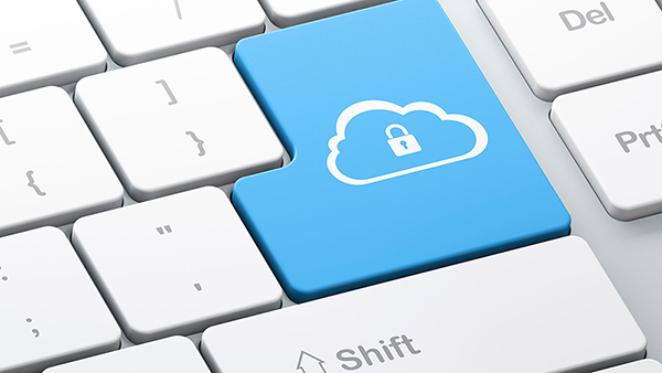 Hewlett Packard Enterprise, Cloud Raxak, and Intel Set New Standard in OpenStack Private Cloud Security with Hardware Basis of Trust