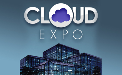 Simplifying and Automating Container Security Compliance at Cloud Expo