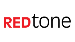 Cloud Raxak Delivers Security Compliance to REDTone flexiCloud Customers