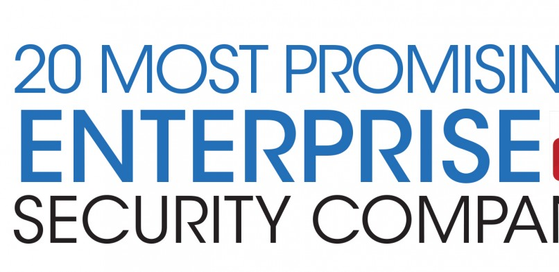 Cloud Raxak Recognized in CIO Review's 20 Most Promising Security Companies