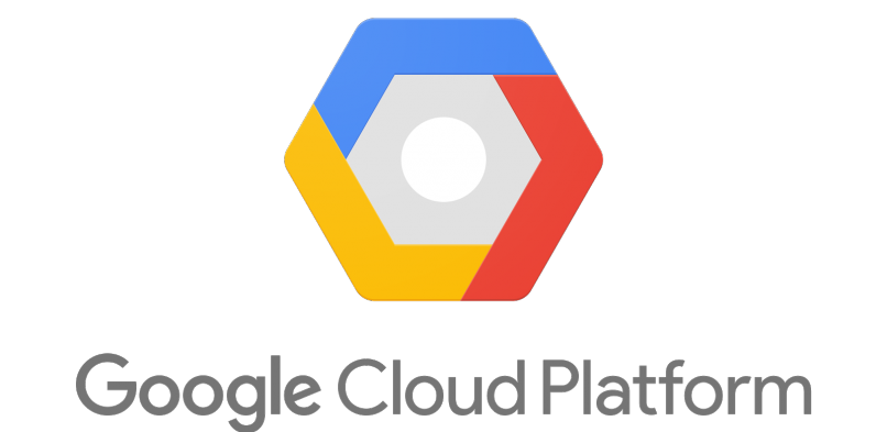 Automating Security on the Google Cloud