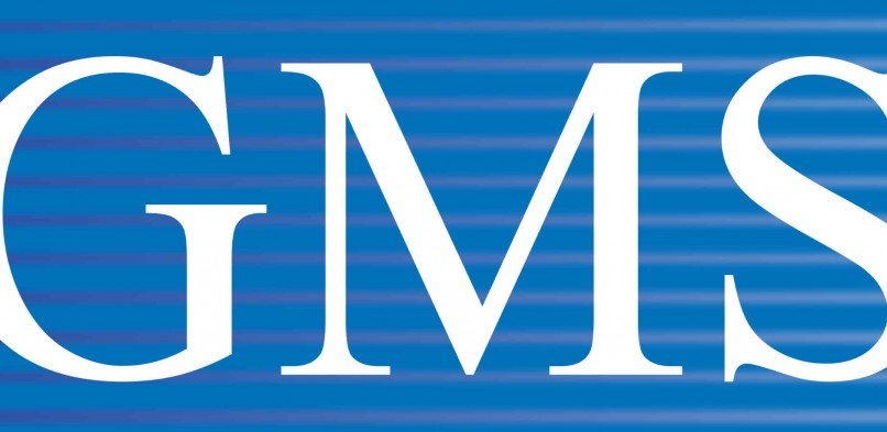 GMS Global and Cloud Raxak Team Up to Deliver Security Management in India