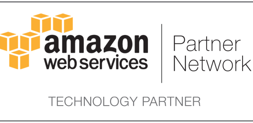 Cloud Raxak Joins the AWS Partner Network as a Technology Partner