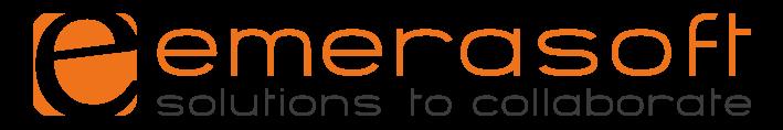 emerasoft-logo