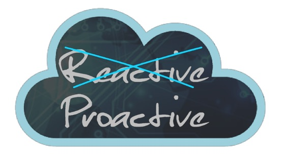 "CERT-In Training Seminar on ""Proactive Automated Cloud Security"" with India's financial sector"