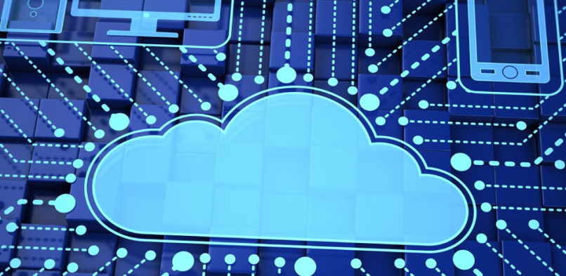 Two Essential Elements of Cloud Security