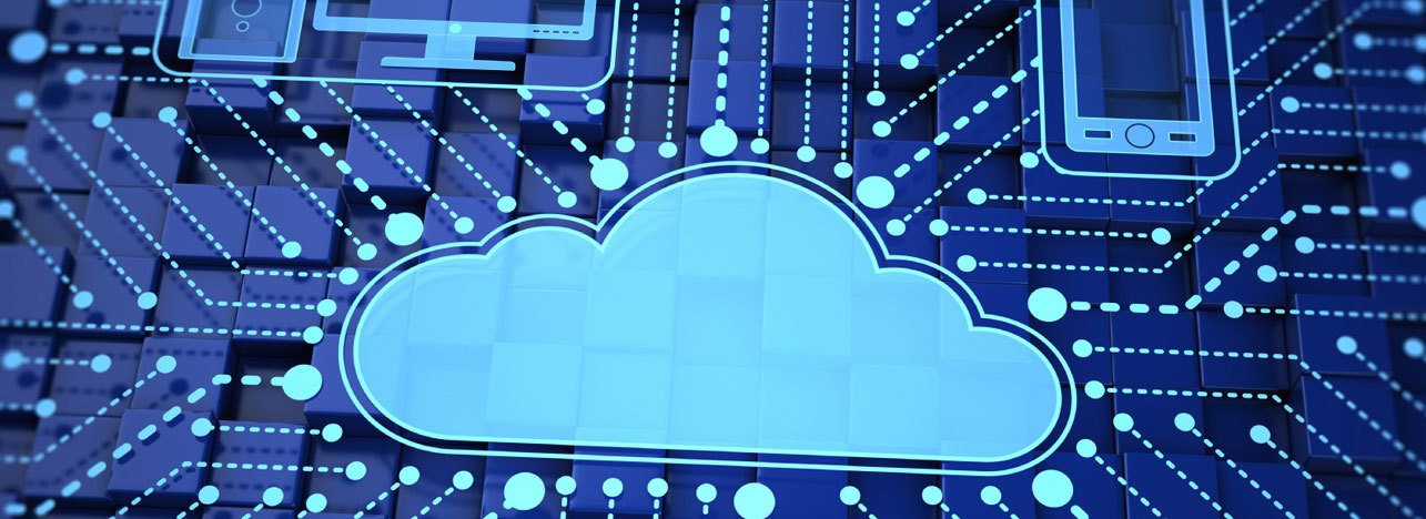 Cloud-computing_1285x468