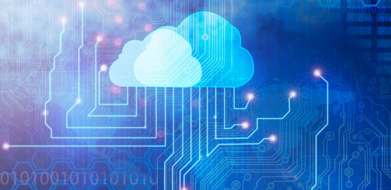 The Business Value of Proactive Automated Cloud Security