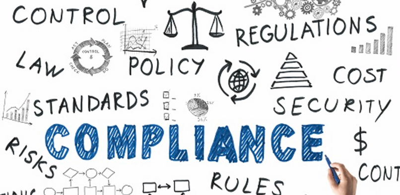 Guest Highlight: Compliance, Standards, and Regulations Are Your Security Friends
