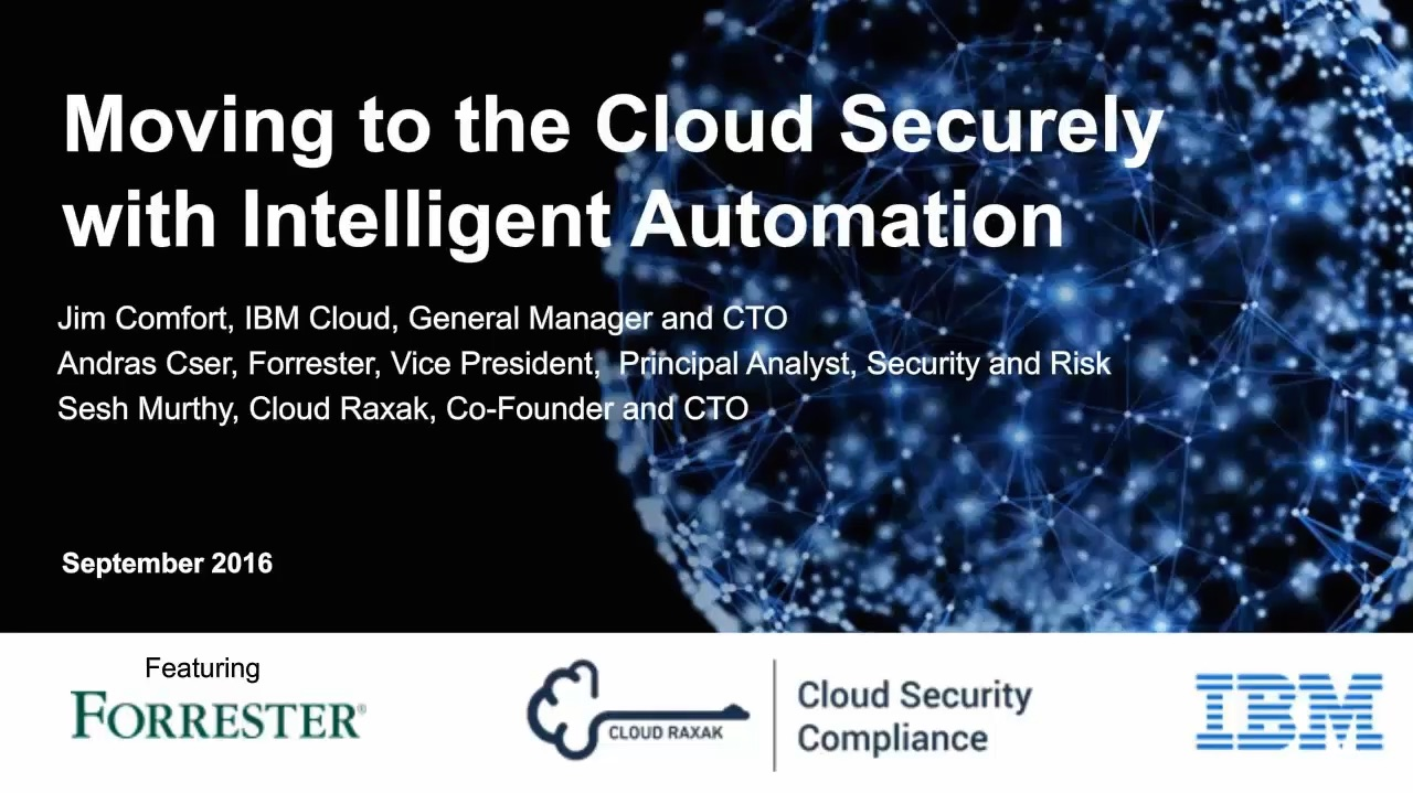 moving-to-the-cloud-securely-with-intelligent-automation