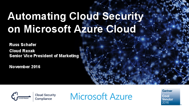 automating-cloud-security-on-microsoft-azure
