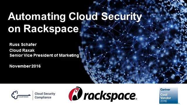 automating-cloud-security-on-rackspace