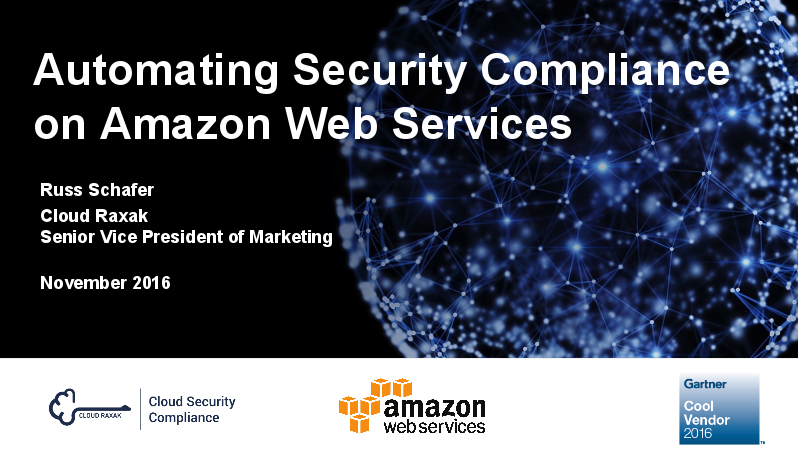 automating-security-compliance-on-amazon-web-services