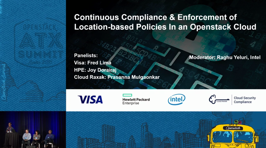 continuous-compliance-and-enforcement-of-location-based-policies