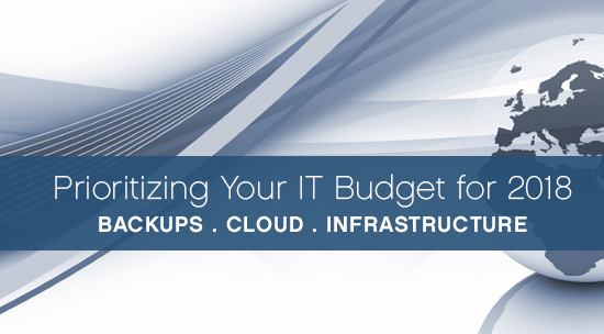 Converting-your-Compliance-Budget-into-your-Security-Budget